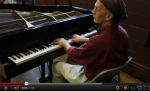 From UMBC Magazine Winter 2012, The Coolest Jobs You Never Knew Existed at UMBC, featuring accompanist Ferd Maisel. Video by Meredith Purvis.   Click here to watch