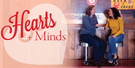 w14-hearts-and-minds