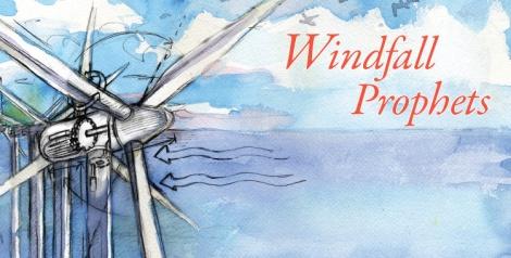 s14-windfall-slider